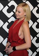Celebrity Photo: Abbie Cornish 2550x3587   1,009 kb Viewed 61 times @BestEyeCandy.com Added 1064 days ago