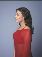 Celebrity Photo: Aishwarya Rai 765x1024   51 kb Viewed 169 times @BestEyeCandy.com Added 1064 days ago