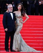 Celebrity Photo: Aishwarya Rai 3096x3787   893 kb Viewed 94 times @BestEyeCandy.com Added 1028 days ago