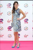 Celebrity Photo: Ana Ivanovic 2832x4256   834 kb Viewed 120 times @BestEyeCandy.com Added 1059 days ago