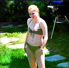 Celebrity Photo: Amy Adams 1080x1060   242 kb Viewed 268 times @BestEyeCandy.com Added 1042 days ago