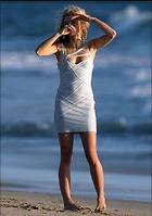 Celebrity Photo: AnnaLynne McCord 600x854   94 kb Viewed 193 times @BestEyeCandy.com Added 1076 days ago