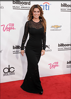 Celebrity Photo: Shania Twain 2550x3527   782 kb Viewed 500 times @BestEyeCandy.com Added 1044 days ago