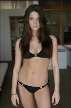Celebrity Photo: Ashley Greene 655x1000   37 kb Viewed 187 times @BestEyeCandy.com Added 1053 days ago