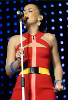 Celebrity Photo: Nelly Furtado 695x1024   89 kb Viewed 178 times @BestEyeCandy.com Added 1073 days ago