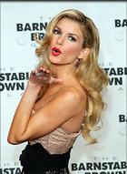 Celebrity Photo: Marisa Miller 1280x1744   387 kb Viewed 126 times @BestEyeCandy.com Added 1038 days ago