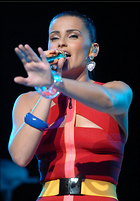 Celebrity Photo: Nelly Furtado 715x1024   75 kb Viewed 169 times @BestEyeCandy.com Added 1073 days ago