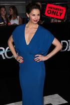 Celebrity Photo: Ashley Judd 2400x3600   1.7 mb Viewed 8 times @BestEyeCandy.com Added 1010 days ago