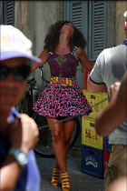 Celebrity Photo: Alicia Keys 1024x1536   132 kb Viewed 241 times @BestEyeCandy.com Added 1017 days ago