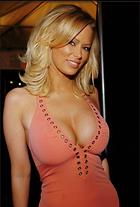 Celebrity Photo: Jenna Jameson 679x1006   66 kb Viewed 416 times @BestEyeCandy.com Added 942 days ago