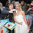 Celebrity Photo: Emma Rigby 3021x3000   698 kb Viewed 173 times @BestEyeCandy.com Added 1064 days ago