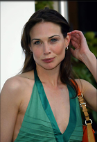 Celebrity Photo: Claire Forlani 800x1164   59 kb Viewed 356 times @BestEyeCandy.com Added 1091 days ago