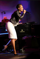 Celebrity Photo: Alicia Keys 2059x3000   745 kb Viewed 194 times @BestEyeCandy.com Added 1078 days ago