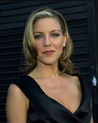 Celebrity Photo: Andrea Parker 2400x3000   587 kb Viewed 99 times @BestEyeCandy.com Added 1044 days ago