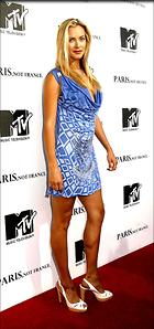 Celebrity Photo: Kristanna Loken 1034x2200   337 kb Viewed 434 times @BestEyeCandy.com Added 1088 days ago