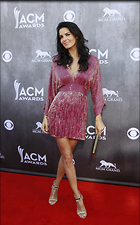 Celebrity Photo: Angie Harmon 1807x2900   773 kb Viewed 340 times @BestEyeCandy.com Added 1006 days ago