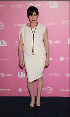 Celebrity Photo: Shannen Doherty 1797x3000   381 kb Viewed 108 times @BestEyeCandy.com Added 732 days ago