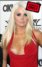 Celebrity Photo: Karissa Shannon 1024x1609   396 kb Viewed 20 times @BestEyeCandy.com Added 1089 days ago