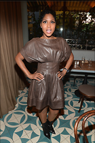 Celebrity Photo: Toni Braxton 683x1024   217 kb Viewed 163 times @BestEyeCandy.com Added 987 days ago