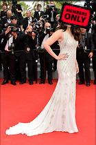 Celebrity Photo: Aishwarya Rai 2897x4354   1.4 mb Viewed 13 times @BestEyeCandy.com Added 1058 days ago