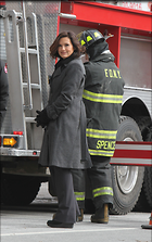 Celebrity Photo: Mariska Hargitay 2256x3600   888 kb Viewed 158 times @BestEyeCandy.com Added 949 days ago
