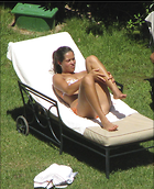 Celebrity Photo: Ana Ivanovic 1000x1226   305 kb Viewed 213 times @BestEyeCandy.com Added 1066 days ago