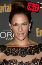 Celebrity Photo: Amanda Righetti 3186x4830   2.6 mb Viewed 16 times @BestEyeCandy.com Added 1006 days ago