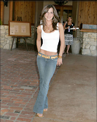 Celebrity Photo: Kelly Monaco 1016x1270   119 kb Viewed 241 times @BestEyeCandy.com Added 834 days ago