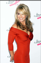 Celebrity Photo: Anastacia Newkirk 1994x3000   392 kb Viewed 242 times @BestEyeCandy.com Added 1008 days ago