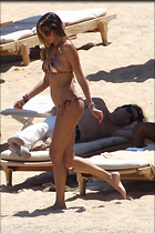 Celebrity Photo: Aida Yespica 2368x3552   750 kb Viewed 126 times @BestEyeCandy.com Added 1073 days ago