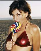 Celebrity Photo: Krista Allen 800x991   83 kb Viewed 152 times @BestEyeCandy.com Added 847 days ago