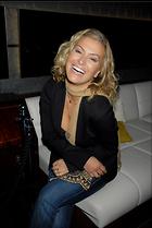 Celebrity Photo: Anastacia Newkirk 2009x3000   848 kb Viewed 133 times @BestEyeCandy.com Added 1038 days ago