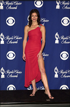 Celebrity Photo: Jill Hennessy 1024x1561   177 kb Viewed 182 times @BestEyeCandy.com Added 1038 days ago