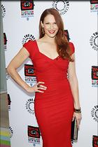Celebrity Photo: Amanda Righetti 2000x3000   775 kb Viewed 138 times @BestEyeCandy.com Added 1033 days ago