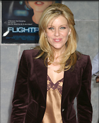 Celebrity Photo: Andrea Parker 2400x3000   591 kb Viewed 159 times @BestEyeCandy.com Added 1026 days ago