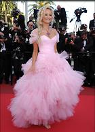 Celebrity Photo: Adriana Sklenarikova 2742x3808   679 kb Viewed 129 times @BestEyeCandy.com Added 1077 days ago