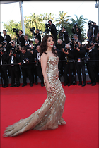 Celebrity Photo: Aishwarya Rai 3456x5184   1.1 mb Viewed 30 times @BestEyeCandy.com Added 959 days ago