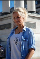Celebrity Photo: Adriana Sklenarikova 2342x3500   707 kb Viewed 115 times @BestEyeCandy.com Added 1062 days ago