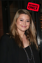 Celebrity Photo: Holly Valance 2400x3600   2.4 mb Viewed 10 times @BestEyeCandy.com Added 1043 days ago