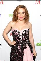 Celebrity Photo: Alyssa Milano 2000x3000   682 kb Viewed 307 times @BestEyeCandy.com Added 1063 days ago