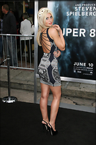 Celebrity Photo: Alyson Michalka 1360x2040   404 kb Viewed 244 times @BestEyeCandy.com Added 1067 days ago