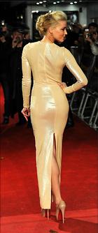 Celebrity Photo: Amber Heard 2000x4768   737 kb Viewed 190 times @BestEyeCandy.com Added 1041 days ago