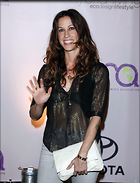 Celebrity Photo: Alanis Morissette 1280x1677   342 kb Viewed 160 times @BestEyeCandy.com Added 1043 days ago