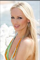 Celebrity Photo: Adriana Sklenarikova 2035x3009   699 kb Viewed 266 times @BestEyeCandy.com Added 1039 days ago