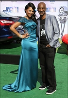 Celebrity Photo: Ashanti 2094x3000   843 kb Viewed 88 times @BestEyeCandy.com Added 1043 days ago