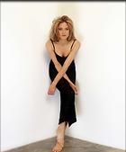 Celebrity Photo: Meg Ryan 994x1200   45 kb Viewed 139 times @BestEyeCandy.com Added 941 days ago
