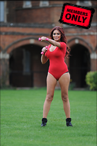 Celebrity Photo: Amy Childs 2832x4256   4.2 mb Viewed 10 times @BestEyeCandy.com Added 1035 days ago