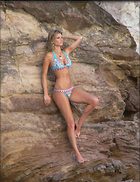 Celebrity Photo: Marisa Miller 800x1042   132 kb Viewed 188 times @BestEyeCandy.com Added 1040 days ago