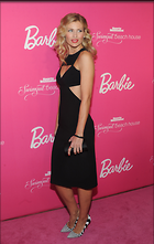 Celebrity Photo: Daniela Pestova 2100x3309   1,053 kb Viewed 81 times @BestEyeCandy.com Added 1084 days ago