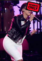 Celebrity Photo: Alicia Keys 2073x3000   3.0 mb Viewed 13 times @BestEyeCandy.com Added 1076 days ago